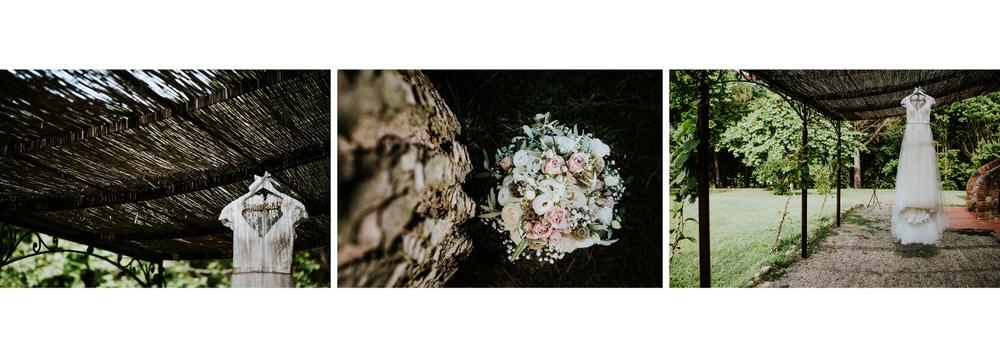 03-fotografo-matrimonio-pisa-abito-sposa