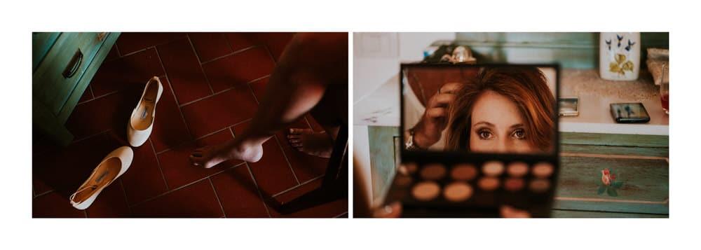 04-fotografo-matrimonio-pisa-trucco-sposa