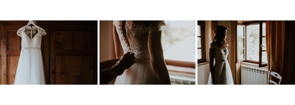 06-fotografo-matrimonio-pisa-preparativi