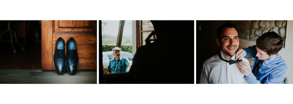08-fotografo-matrimonio-pisa-abito-sposo