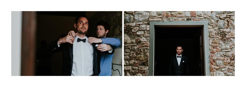 09-fotografo-matrimonio-pisa-sposo