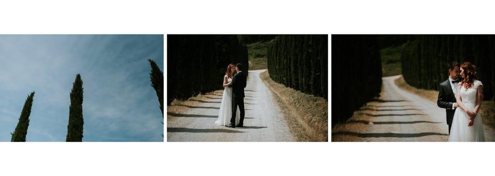 10-fotografo-matrimonio-pisa-abbraccio