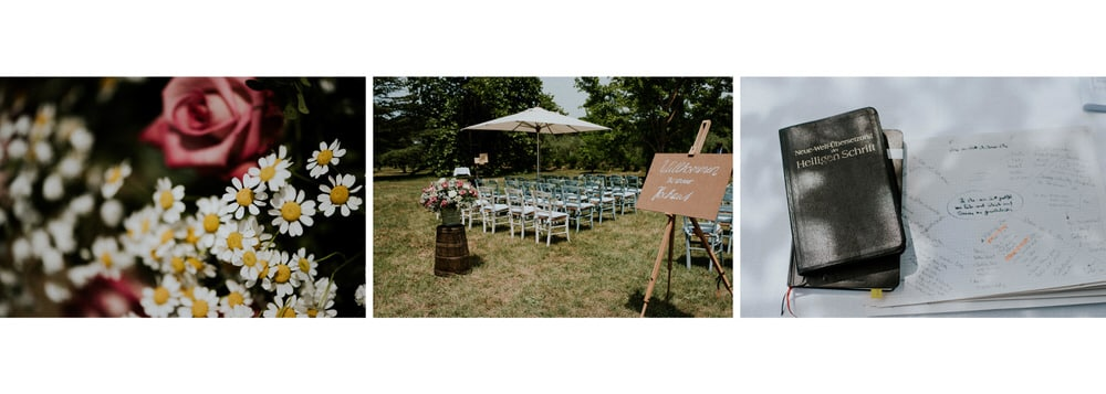13-fotografo-matrimonio-pisa-fiori