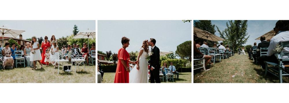14-fotografo-matrimonio-pisa