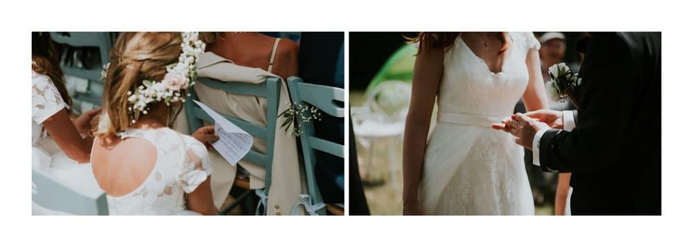15-fotografo-matrimonio-pisa