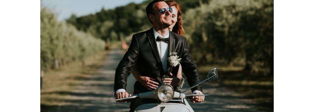 16-fotografo-matrimonio-pisa