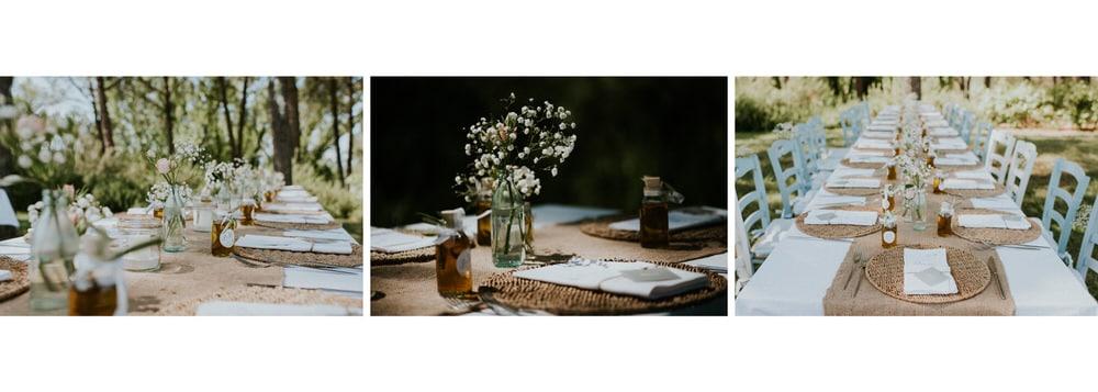 19-fotografo-matrimonio-pisa
