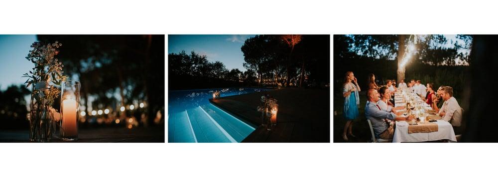 20-fotografo-matrimonio-pisa