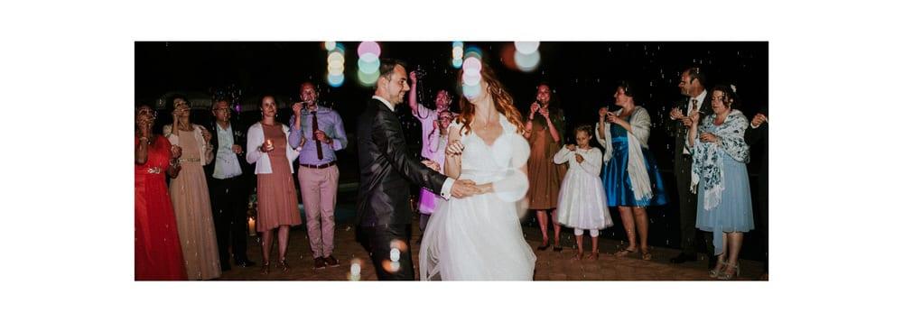 22-fotografo-matrimonio-pisa