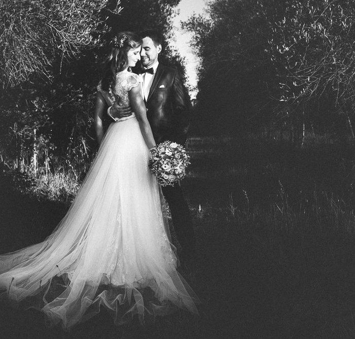 Agriturismo Il Selvino – Fotografo di matrimonio a Pisa