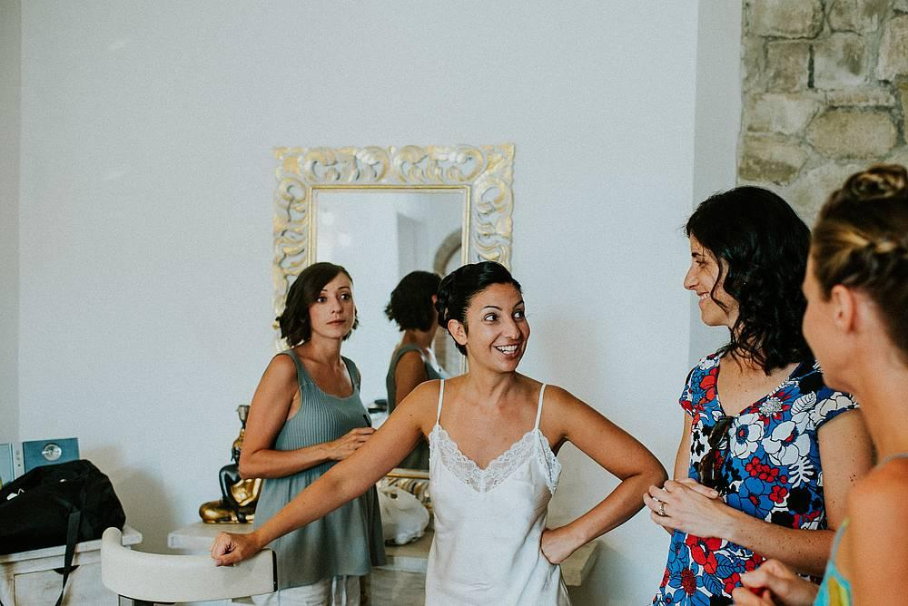 fotografo-matrimonio-borgo-votigno