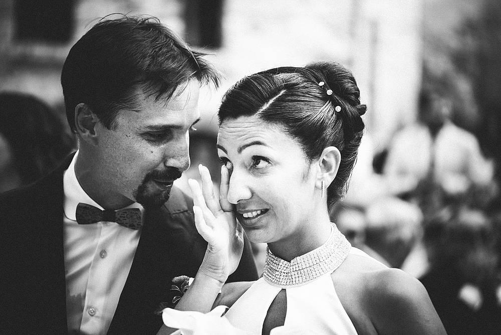 fotografo-matrimonio-reggio-emilia