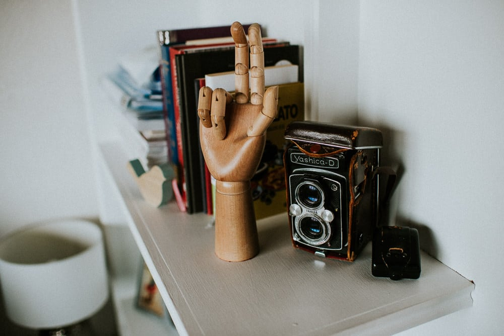 fotografo-a-firenze-macchine-vintage