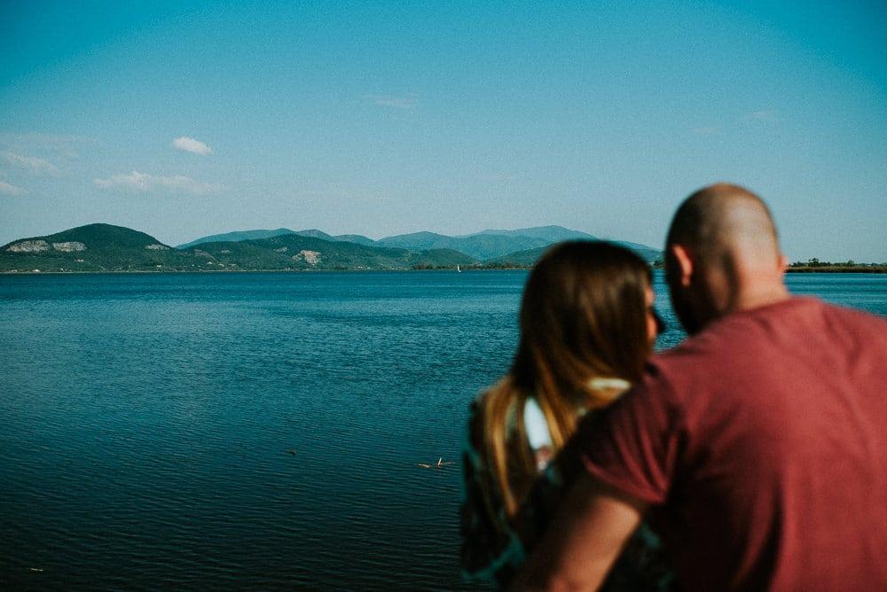 fotografo-lago-massaciuccoli