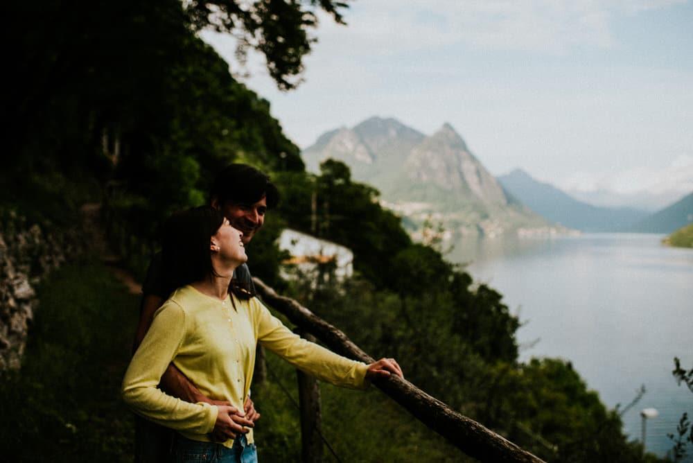 fotografo-lugano-sentiero-olivo