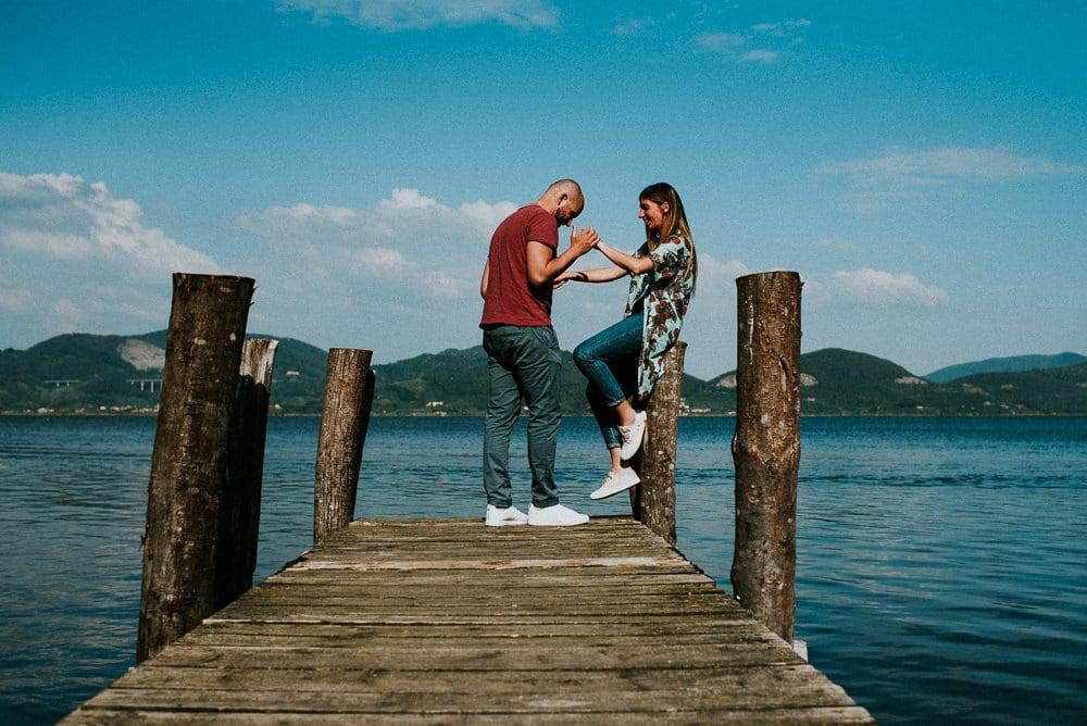 fotografo-matrimonio-versilia