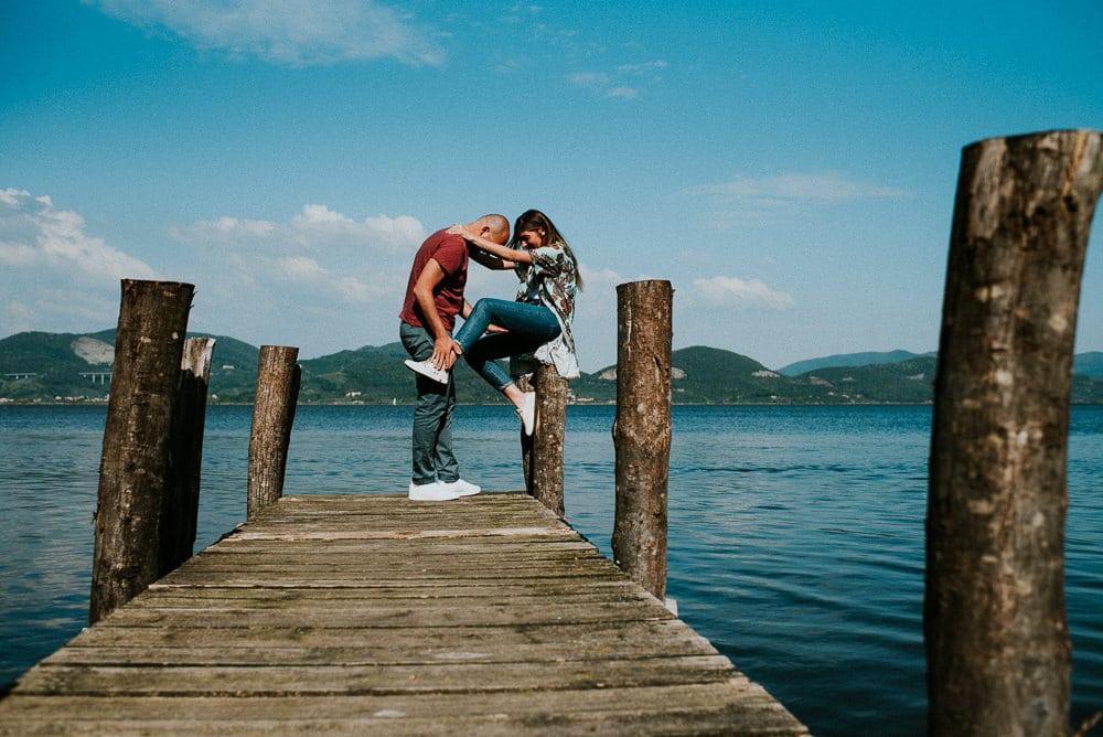 fotografo-matrimonio-massarosa
