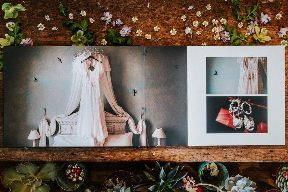 fotografo-firenze-villa-castelletti