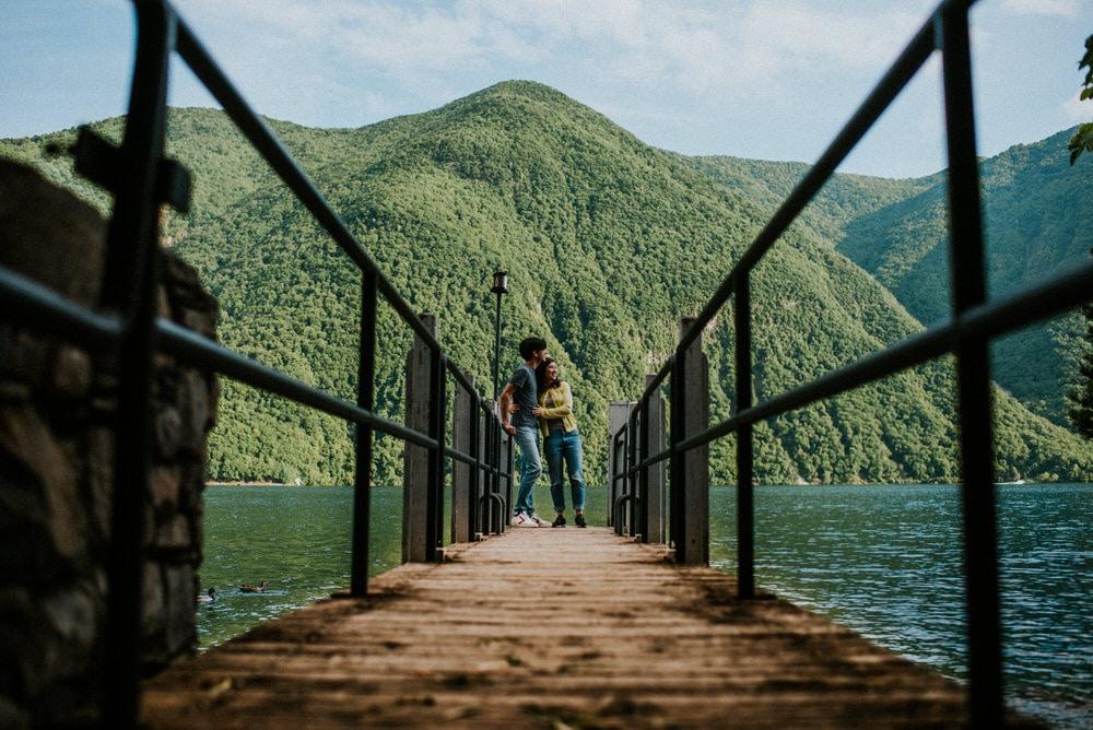 fotografo-lugano-engagement-gandria