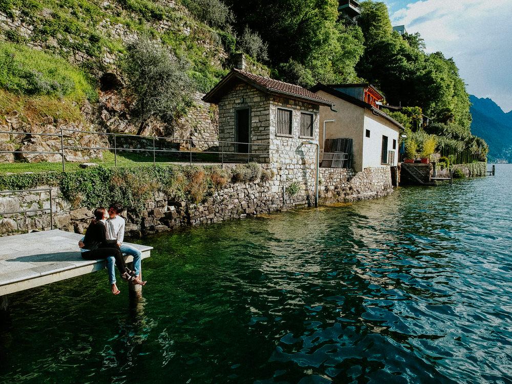 drone-matrimonio-lago-lugano