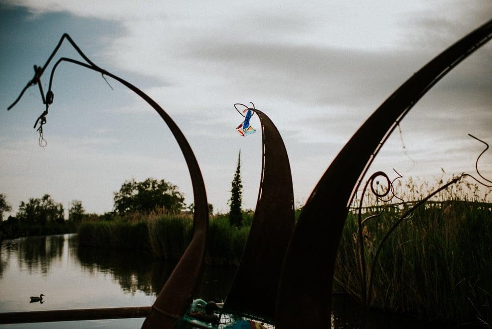oasi-lipu-massaciuccoli