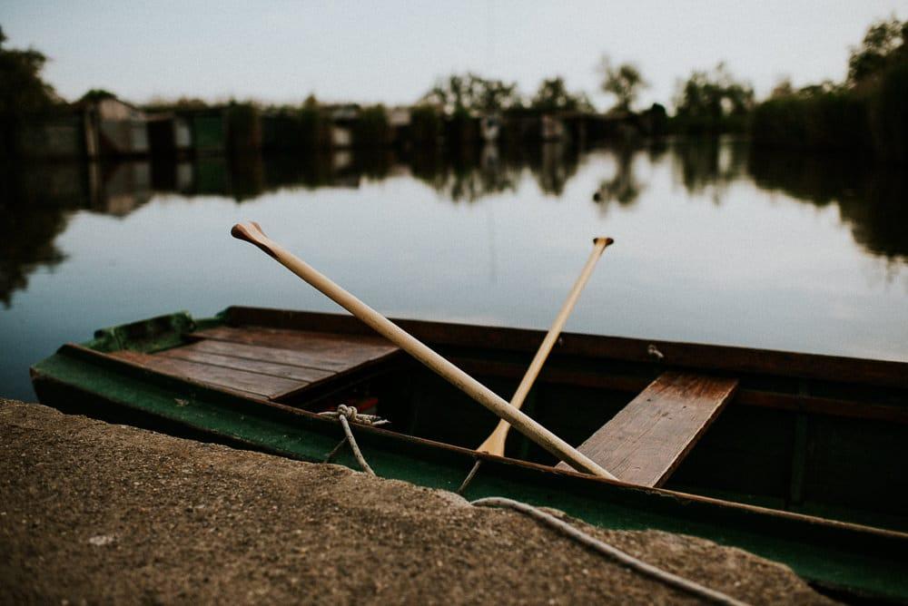 fotografo-oasi-lipu-massaciuccoli
