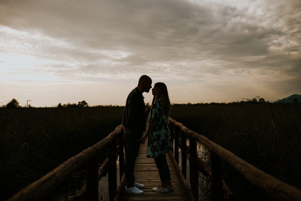 fotografo-versilia-matrimonio