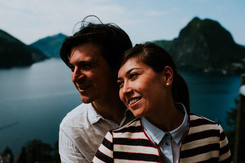 fotografo-matrimonio-lago-lugano