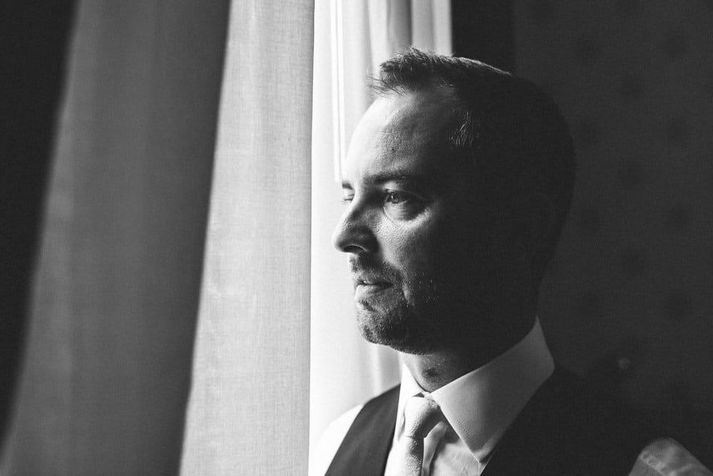 02-fotografo-matrimonio-firenze-hotel-pendini
