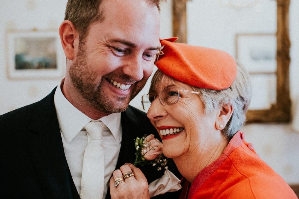 07-fotografo-matrimonio-firenze-villa-viviani