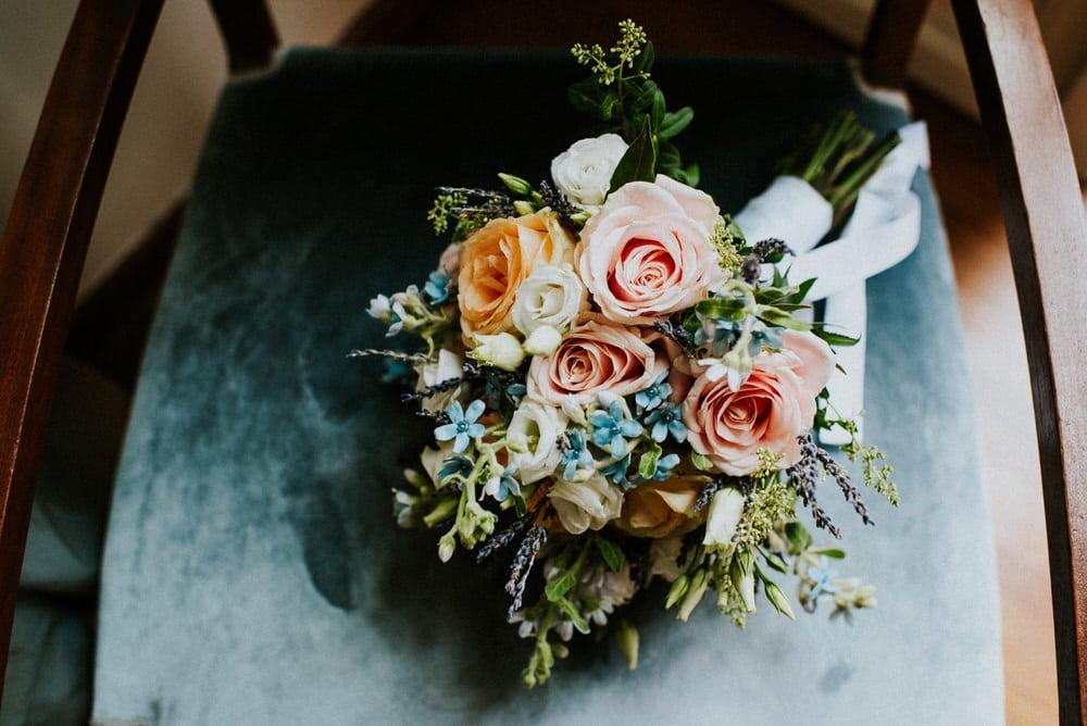 09-fotografo-matrimonio-chiara-pieraccioni-fiori