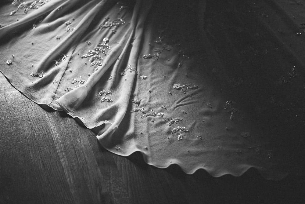 17-wedding-photographer-florence-pensione-pendini