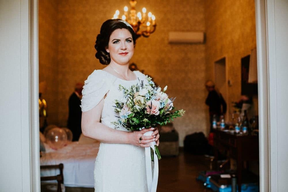 19-wedding-photographer-florence-pensione-pendini
