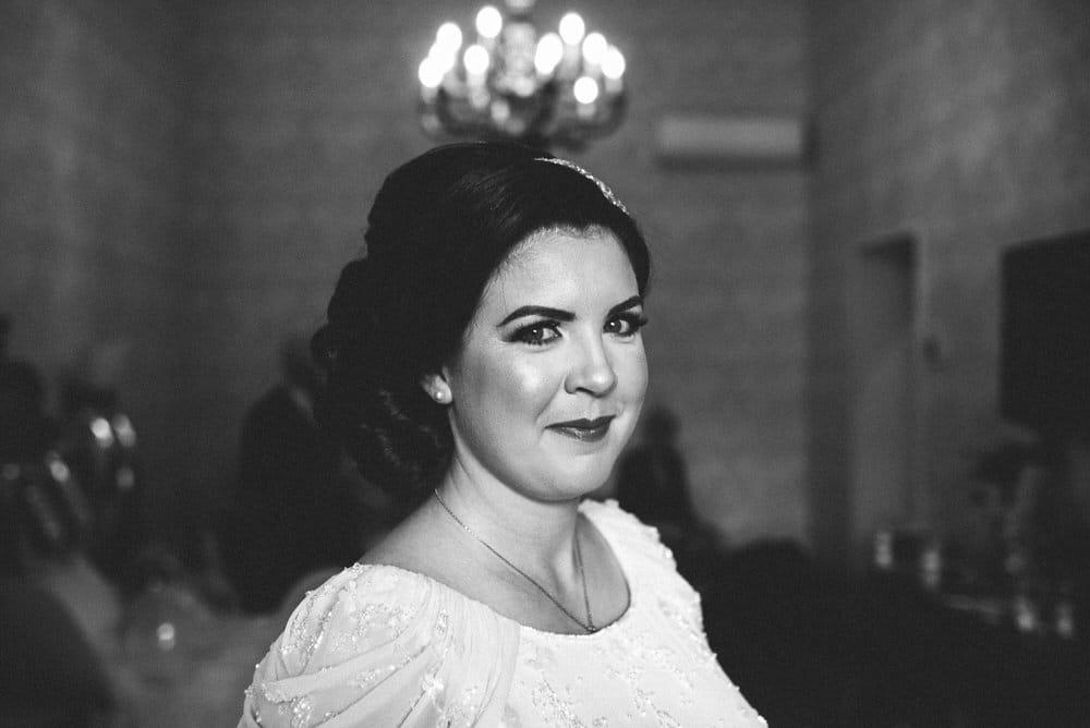 20-wedding-photographer-florence-pensione-pendini