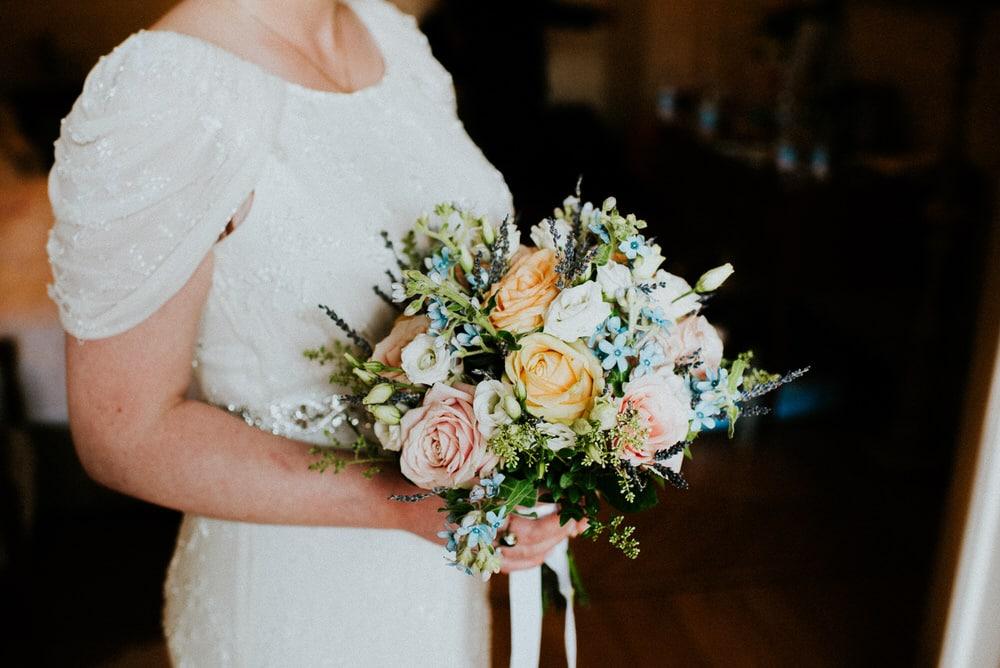 21-wedding-photographer-florence-pensione-pendini