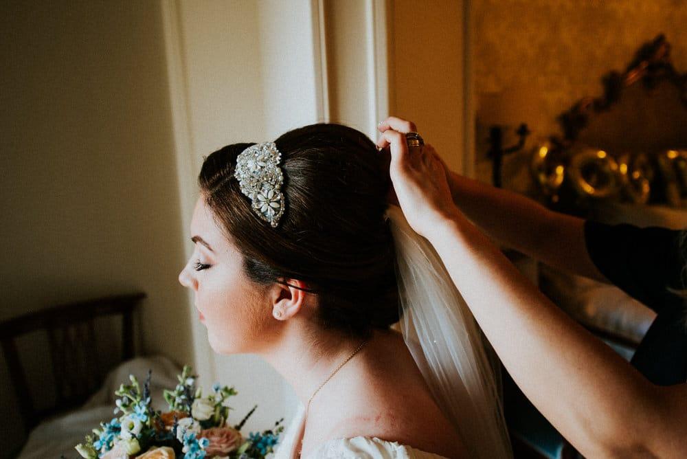 23-wedding-photographer-florence-pensione-pendini