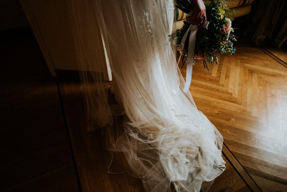 24-wedding-photographer-florence-pensione-pendini