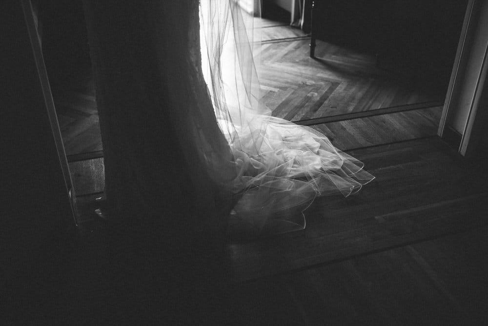 25-wedding-photographer-florence-pensione-pendini