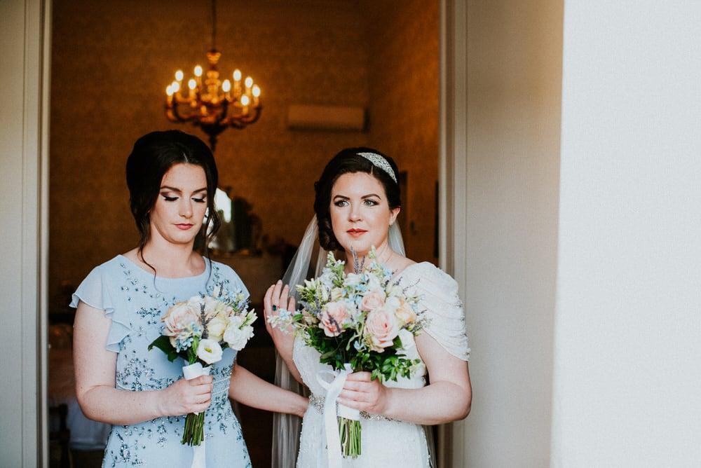 26-wedding-photographer-florence-pensione-pendini
