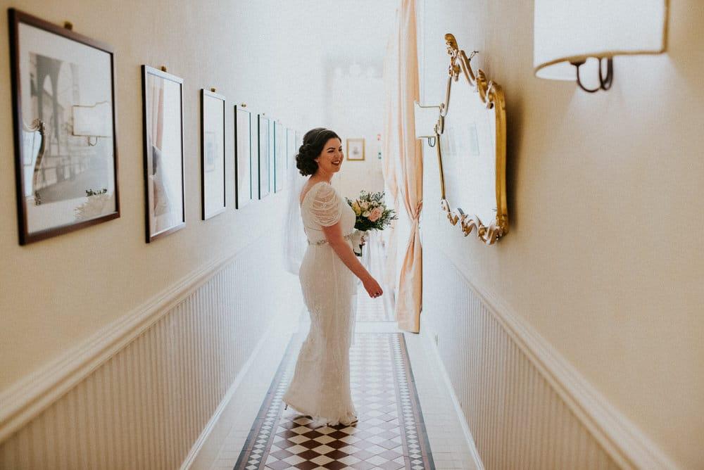 27-wedding-photographer-florence-pensione-pendini