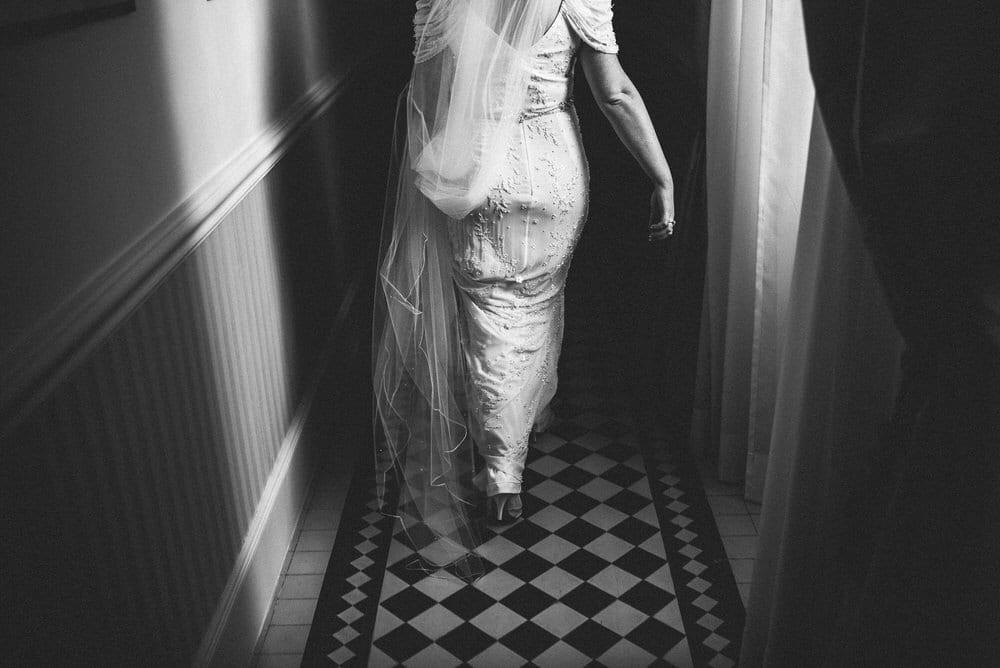 28-wedding-photographer-florence-pensione-pendini