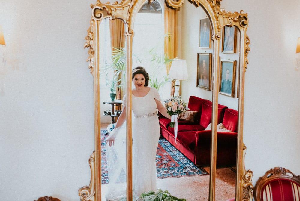 29-wedding-photographer-florence-pensione-pendini