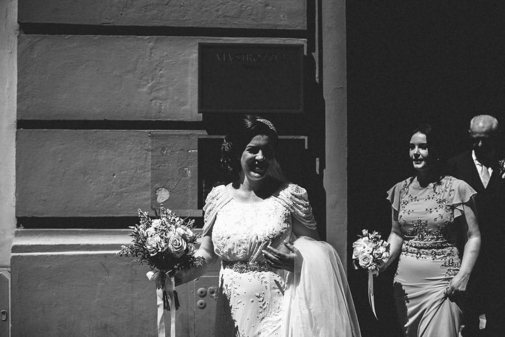 30-fotografo-matrimonio-firenze-villa-viviani