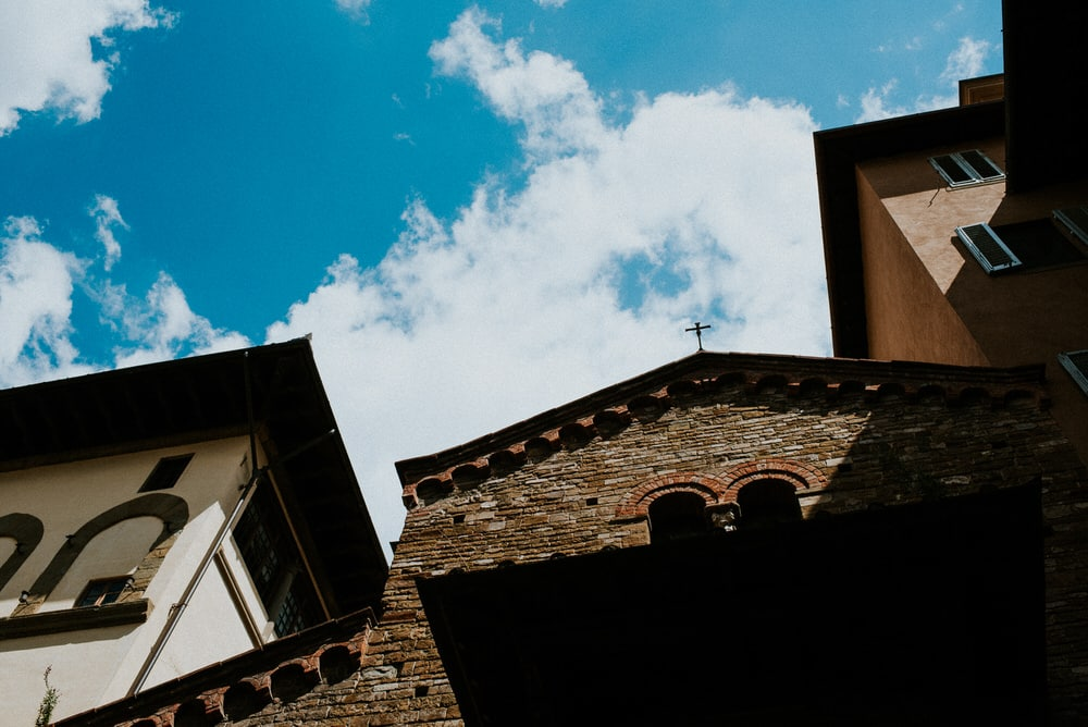 32-fotografo-matrimonio-firenze-villa-viviani