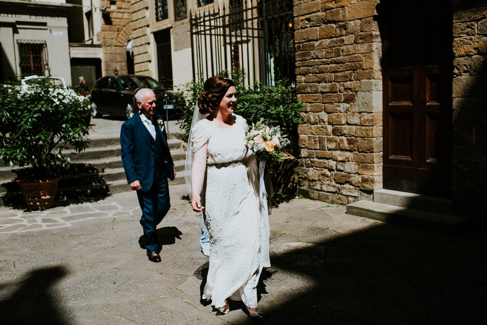 33-fotografo-matrimonio-firenze-villa-viviani