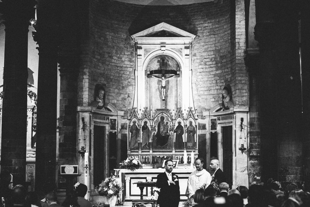 34-fotografo-matrimonio-firenze-chiesa-santi-apostoli