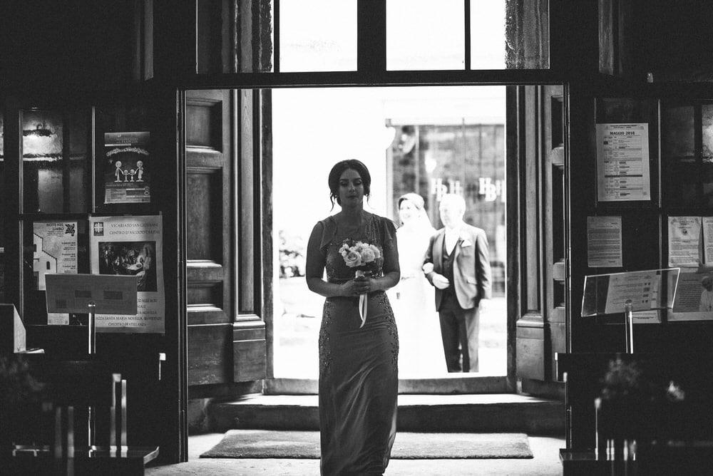 37-fotografo-matrimonio-firenze-chiesa-santi-apostoli