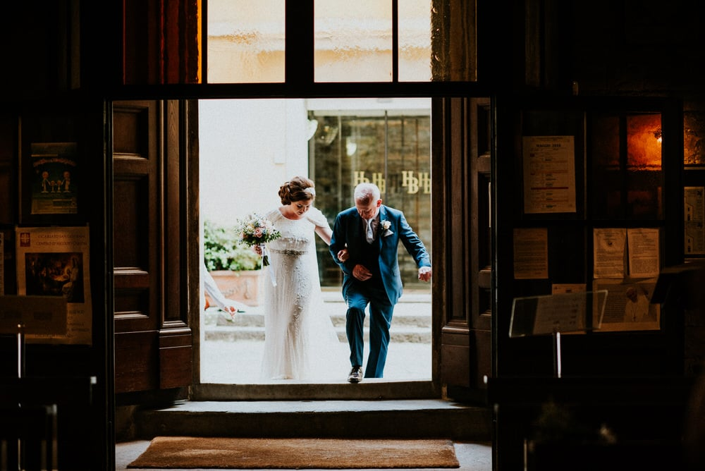 38-fotografo-matrimonio-firenze-chiesa-santi-apostoli