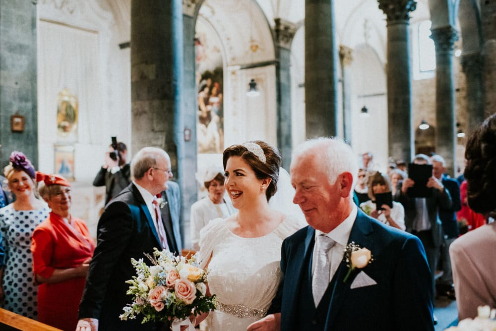 40-fotografo-matrimonio-firenze-chiesa-santi-apostoli