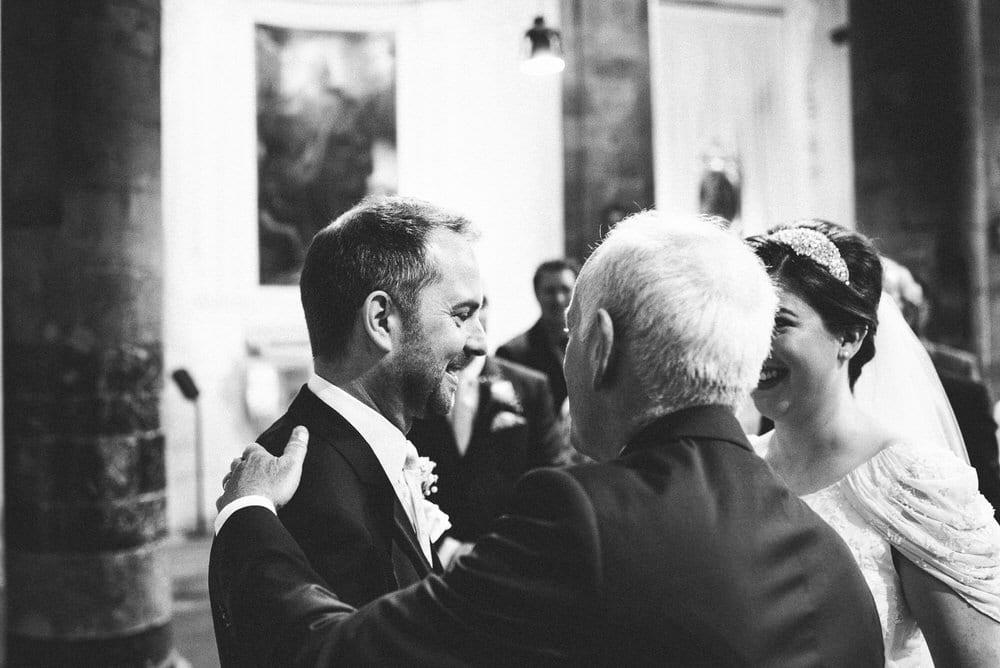41-wedding-santi-apostoli-church-florence